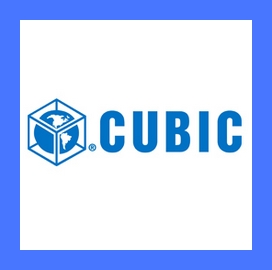 Cubic Corp. Team to Develop Littoral Combat Ship Training Under $300M IDIQ; Brad Feldmann Comments - top government contractors - best government contracting event