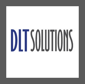 DLT Solutions Awarded DoD Blanket Purchase Agreement for Software; Terri Allen Comments