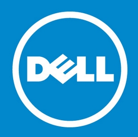 Dell to Store Teaching Hospital's Clinical Images in Cloud; August Calhoun Comments