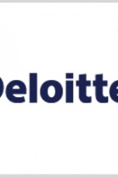 Deloitte Unveils Global Crisis Mgmt Service; Jeremy Smith Comments - top government contractors - best government contracting event