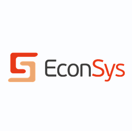 EconSys' Federal Retirement Software Supporting Bureau of Indian Affairs - top government contractors - best government contracting event
