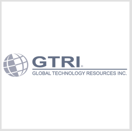 GTRI Software Resale Partnership Includes C4ISR, Mobile Applications; Rob Balgley Comments