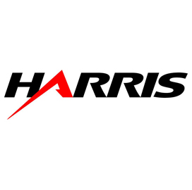 Harris to Modernize Emergency First Responder Comms on $42M Award - top government contractors - best government contracting event
