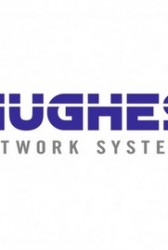 Hughes Unveils Emergency Service Suite Ahead of Hurricane Season; Tony Bardo Comments - top government contractors - best government contracting event
