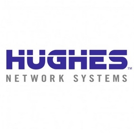 Hughes Unveils Emergency Service Suite Ahead of Hurricane Season; Tony Bardo Comments