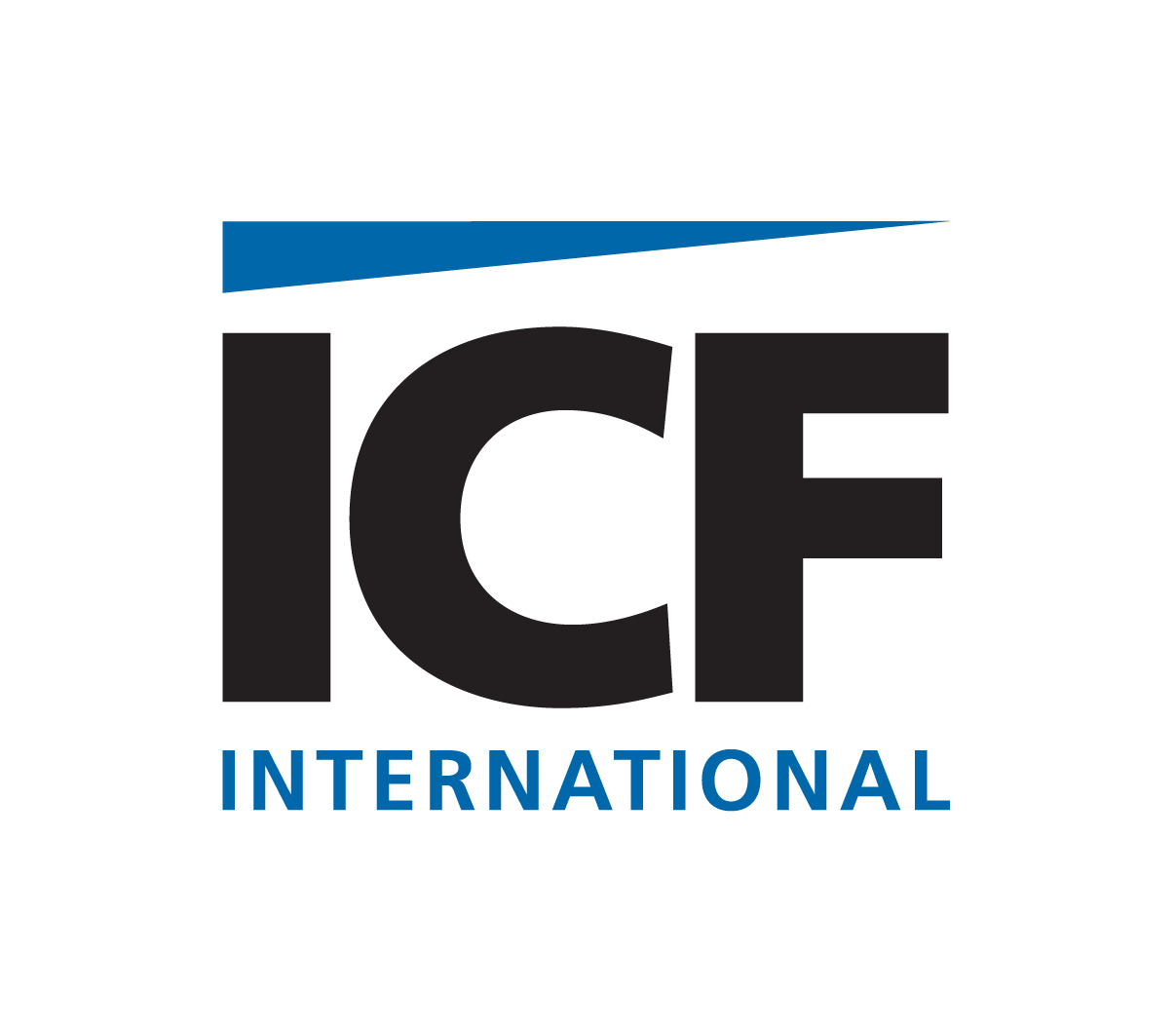 ICF International Wins $48M to Support Transmission Line Construction; Ted Lee Comments
