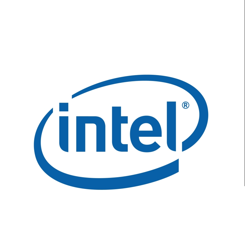 Intel, Brazil Finalize $150M Collaboration on Energy, Software Development; Justin Rattner Comments - top government contractors - best government contracting event
