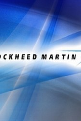 Lockheed, MBDA Form Naval Weapons Team - top government contractors - best government contracting event