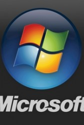 Microsoft Signs Bahrain Govt Enterprise Agreement Renewal - top government contractors - best government contracting event