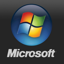 Microsoft and Partners to Support East Africa IT initiatives; Fernando de Sousa Comments