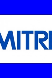 MITRE, Princeton University Forge Quantum Research Partnership - top government contractors - best government contracting event