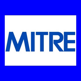 Mitre, Aerospace Corp. Unveil Online Acquisition Guide; Lou Metzger Comments