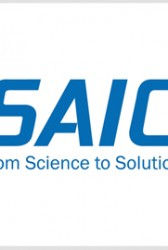 SAIC Wins Potential $102M County IT Infrastructure Services Contract - top government contractors - best government contracting event