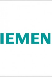 Siemens Launches Managed Security Platform for Manufacturing Sector; Jagannath Rao Comments - top government contractors - best government contracting event