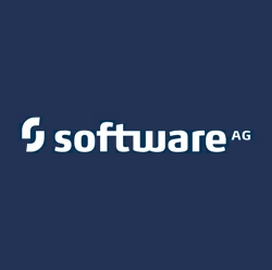 SoftwareAGlogo