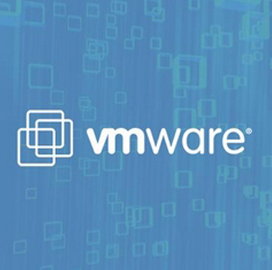 Vmware logo_ExecutiveBiz