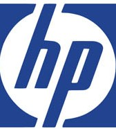 HP Wins $210M for Cambridge University Hospital Electronic Upgrades - top government contractors - best government contracting event