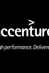 Accenture to Update IRS Taxpayer Account System; Matt Tait Comments - top government contractors - best government contracting event