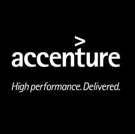 Accenture to Help Energy Firm Update Meter Service