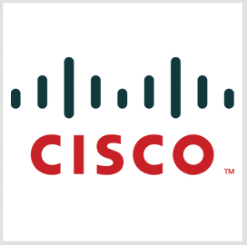 cisco_executivebiz