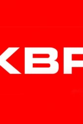 KBR Wins University Construction Mngt Contract; Ivor Harrington Comments - top government contractors - best government contracting event