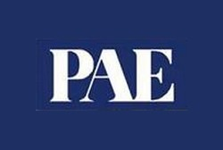 PAE Wins $54M from U.S. Navy to Support African Base Operations - top government contractors - best government contracting event