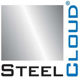 steelcloud_logo
