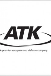 ATK Tests Spacecraft Solar Panels for NASA; Dave Shanahan Comments - top government contractors - best government contracting event