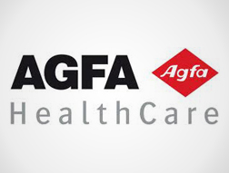 Agfa Health Care
