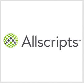 Allscripts, IHiT to Build Singapore Health IT Lab; Dr. Chong Yoke Sin Comments