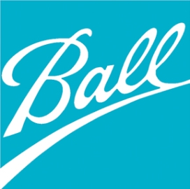 Ball Aerospace to Build Pollution Monitor for South Korea; Cary Ludtke Comments