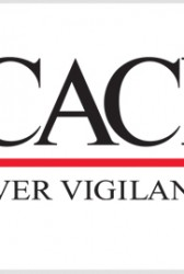 CACI to Unify Youth Justice Agency Software; Paul Richards Comments - top government contractors - best government contracting event
