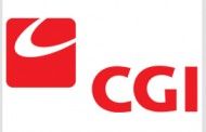 CGI Helps Develop Mobile Authentication for Federal Agencies; James Pyon Comments
