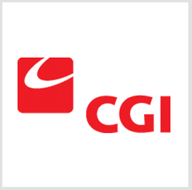 CGI to Tackle Threats to Canadian Businesses with New Security Center; John Proctor Comments