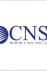 CNSI Unveils New Medicaid Mobile App, Online Portal; Sharif Hussein Comments - top government contractors - best government contracting event