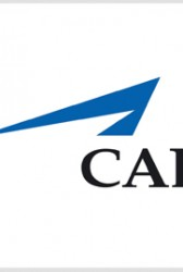 CAE to Help Train Air Force Pilots on Flying UAVs; Ray Duquette Comments - top government contractors - best government contracting event