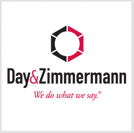 Day & Zimmermann to Support New Mexico Power Plant; Gary McKinney Comments