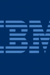IBM Opens South Africa Research Lab to Focus on Healthcare, Digital Urban Ecosystem, Astronomy - top government contractors - best government contracting event