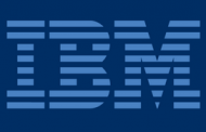 Karthik Padmanabhan: IBM to Work with Big Data, IoT Startups in India