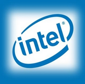 Intel Unveils Open Source Enterprise Big Data Mgmt System