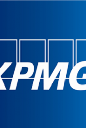 KPMG Wins $58M USACE Financial Statement Audit Contract - top government contractors - best government contracting event