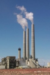 Lockheed, Concord Blue Partner for Bioenergy Power Generation Project in Germany - top government contractors - best government contracting event