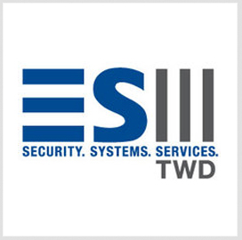 TWD ESS Services Approved for GSA Security Equipment, Services Vehicle; Marlon Phillips Comments - top government contractors - best government contracting event