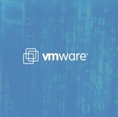 VMWare to Offer IaaS, Saas Cloud Platforms Under Multistate Cooperative Deal - top government contractors - best government contracting event