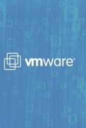 VMware Government Cloud Service Achieves FedRAMP Certification - top government contractors - best government contracting event