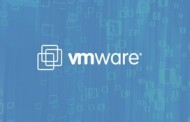 VMWare Gets Common Criteria Certification for Network Virtualization Platform