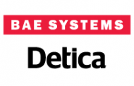 BAE Detica Business Launches New Analytics System; Martin Sutherland Comments