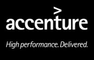 Accenture to Update Scottish Law Enforcement IT System
