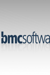 BMC Software Launches Online App Store; Kia Behnia Comments - top government contractors - best government contracting event