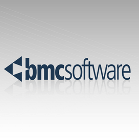 BMC Software Launches Online App Store; Kia Behnia Comments